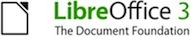 LibreOffice is the free power-packed personal productivity suite that gives you six feature-rich applications for all your document production and data processing needs