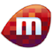 Miro Video Player | Download torrents and podcasts, play any video, and do it with style.